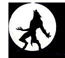 https://static.blog4ever.com/2016/03/816195/Chronique-6---Loup-garou.png