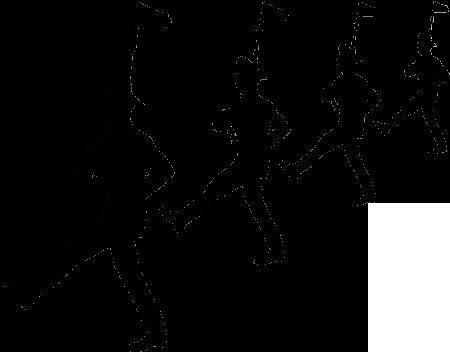 https://static.blog4ever.com/2016/03/816195/Chronique-6---Parade-soldats.png