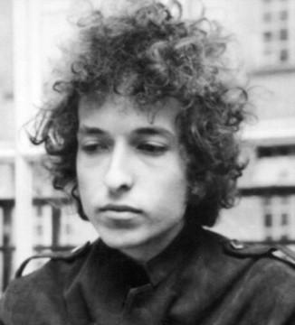 https://static.blog4ever.com/2016/03/816195/Chronique-6--bonus----Bob-Dylan.jpg