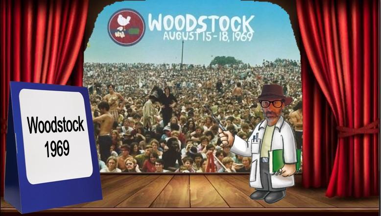 https://static.blog4ever.com/2016/03/816195/Chronique-6--bonus----Capsules-encyclop--diques---Woodstock-69.jpg
