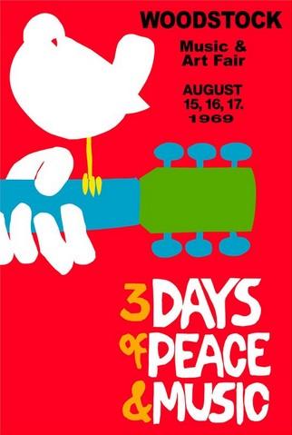 https://static.blog4ever.com/2016/03/816195/Chronique-6--bonus----Woodstock-69--affiche-.jpg