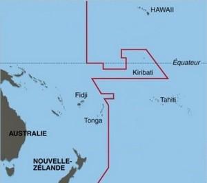 https://static.blog4ever.com/2016/03/816195/Kiribati-01a.jpg