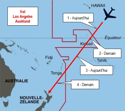 https://static.blog4ever.com/2016/03/816195/Kiribati-avion-1.jpg