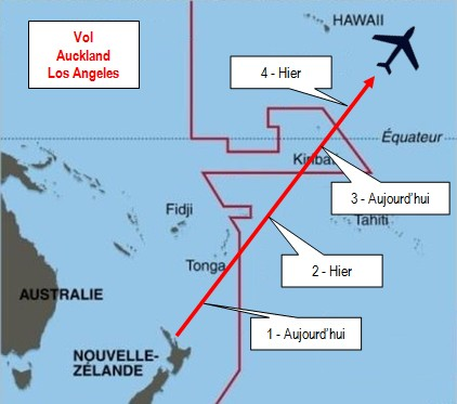 https://static.blog4ever.com/2016/03/816195/Kiribati-avion-2.jpg