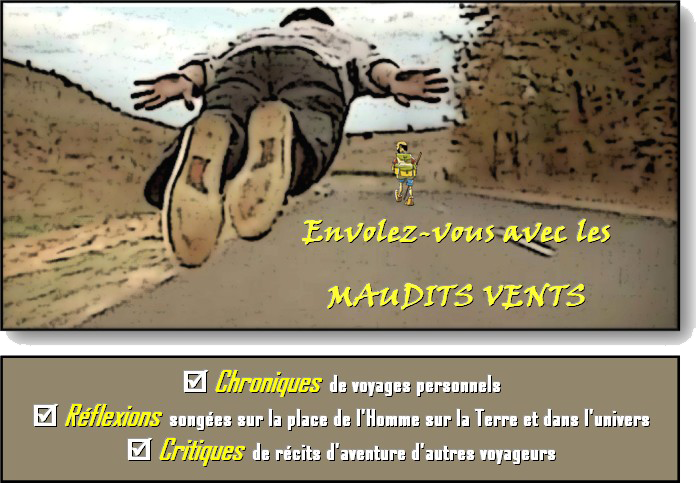 https://static.blog4ever.com/2016/03/816195/Maudits-Vents---page-titre-02-trans.png