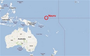 https://static.blog4ever.com/2016/03/816195/Nauru-image-01.jpg