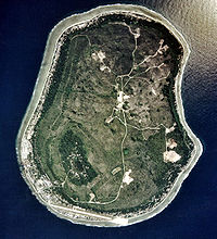 https://static.blog4ever.com/2016/03/816195/Nauru-image-02.jpg