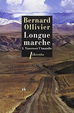 https://static.blog4ever.com/2016/03/816195/Ollivier--Bernard-----Longue-marche-----Page-couverture---tome-1-.jpg