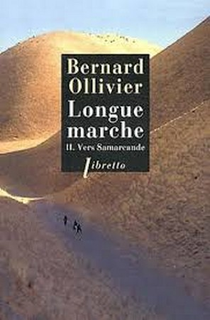 https://static.blog4ever.com/2016/03/816195/Ollivier--Bernard-----Longue-marche-----Page-couverture--tome-2-.jpg