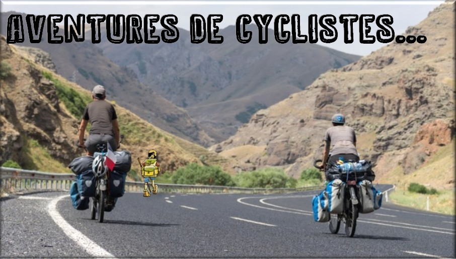 https://static.blog4ever.com/2016/03/816195/Page-structure---3-3--cyclistes-.jpg
