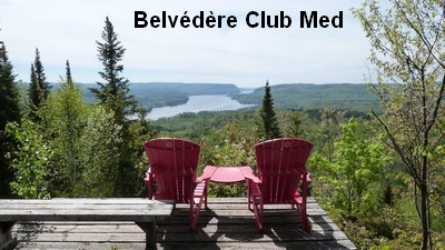 https://static.blog4ever.com/2016/03/816195/Parc-Mauricie---Belv--d--re-Club-Med--inscription-.JPG