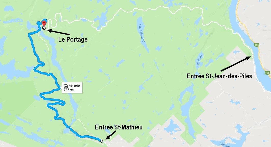 https://static.blog4ever.com/2016/03/816195/Parc-Mauricie---Vieux-Br--lis---Carte-Parc-Mauricie.jpg