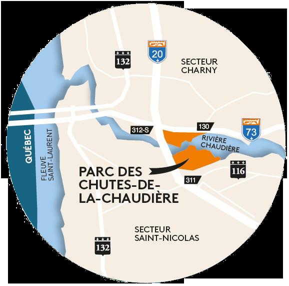 https://static.blog4ever.com/2016/03/816195/Parc-chutes-Chaudi--re---Entre-les-autoroutes.png