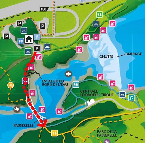 https://static.blog4ever.com/2016/03/816195/Parc-chutes-Chaudi--re---Plan-du-parc-a1.jpg