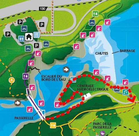https://static.blog4ever.com/2016/03/816195/Parc-chutes-Chaudi--re---Plan-du-parc-a2.jpg