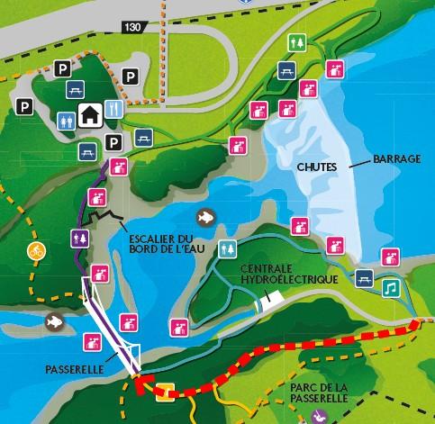 https://static.blog4ever.com/2016/03/816195/Parc-chutes-Chaudi--re---Plan-du-parc-a3.jpg