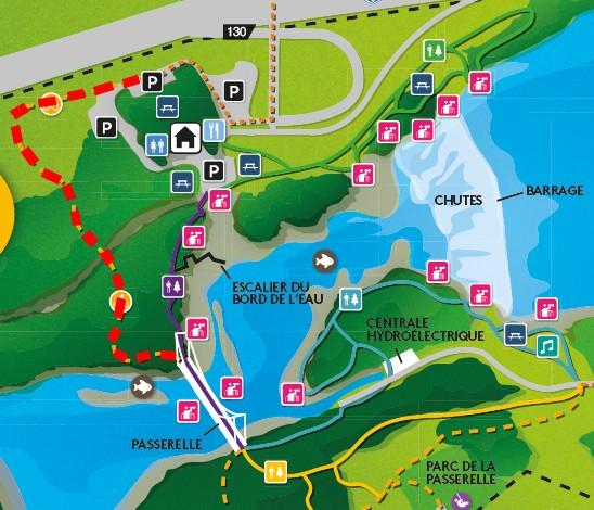https://static.blog4ever.com/2016/03/816195/Parc-chutes-Chaudi--re---Plan-du-parc-a4.jpg