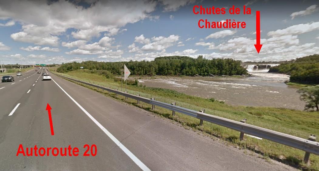 https://static.blog4ever.com/2016/03/816195/Parc-chutes-Chaudi--re---Vue-de-la-20.jpg