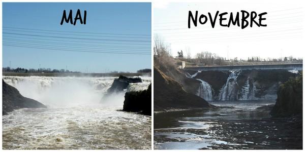 https://static.blog4ever.com/2016/03/816195/Parc-chutes-Chaudi--re---mai-novembre.jpg
