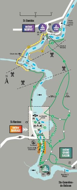 https://static.blog4ever.com/2016/03/816195/Parc-rivi--re-Batiscan---carte-des-sentiers.jpg