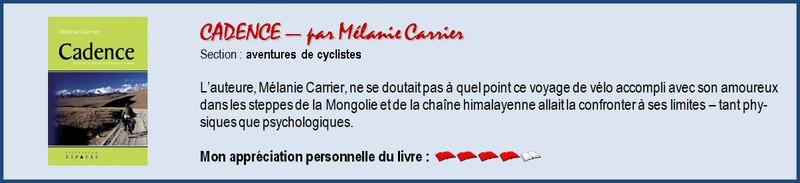 https://static.blog4ever.com/2016/03/816195/Pour-article-cote---Carrier--M--lanie-1.jpg