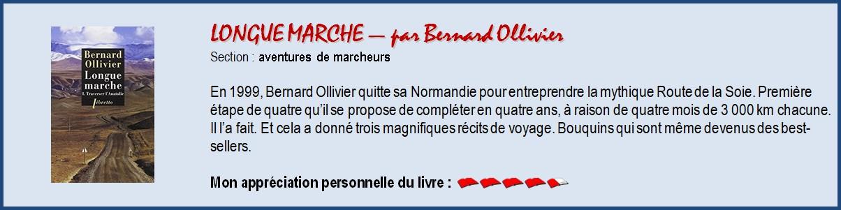 https://static.blog4ever.com/2016/03/816195/Pour-article-cote---Ollivier--Bernard.jpg