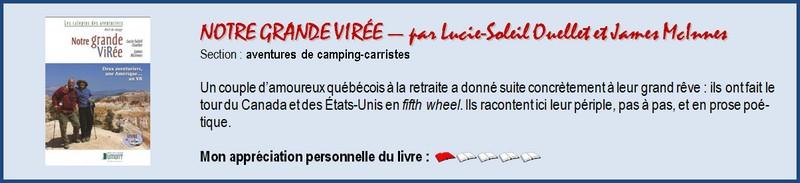 https://static.blog4ever.com/2016/03/816195/Pour-article-cote---Ouellet--Lucie-Soleil.jpg