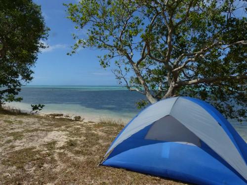 https://static.blog4ever.com/2016/03/816195/R--ves-lucides---Camping-Po--.JPG