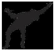 https://static.blog4ever.com/2016/03/816195/R--ves-lucides---Chute-libre.png
