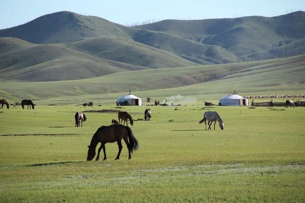 https://static.blog4ever.com/2016/03/816195/Sarah-Marquis---Mongolie.jpg