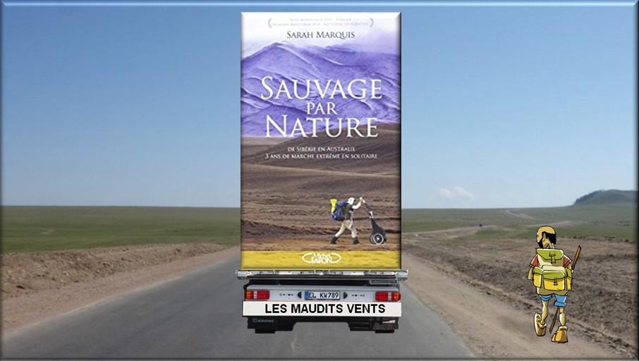 https://static.blog4ever.com/2016/03/816195/Sarah-Marquis---Sauvage-par-nature---Maudits-vents.jpg