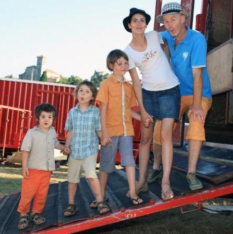 https://static.blog4ever.com/2016/03/816195/Thierry-Soufflard---Famille-2.jpeg