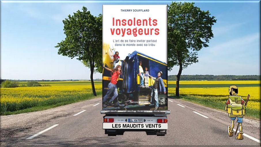 https://static.blog4ever.com/2016/03/816195/Thierry-Soufflard---Insolents-voyageurs---Critique-litt--raire.jpg