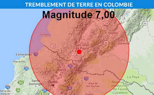 https://static.blog4ever.com/2016/03/816195/Tremblement-de-terre---9-f--vrier-2013.jpg