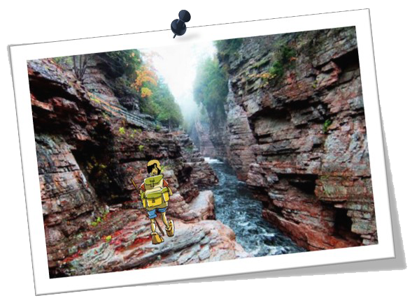 https://static.blog4ever.com/2016/03/816195/Yvan-Ausable-Chasm-a.png