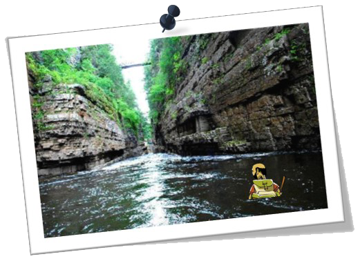 https://static.blog4ever.com/2016/03/816195/Yvan-Ausable-Chasm-b.png