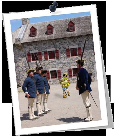 https://static.blog4ever.com/2016/03/816195/Yvan-Fort-Ticonderoga-b.png