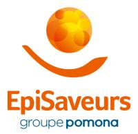 EpiSaveursPomona-Logo-200x194.jpg