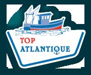 logo-top-atlantique.png