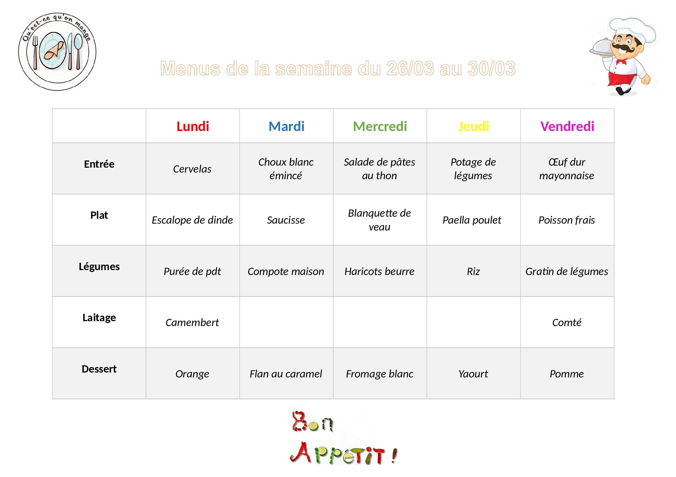 menu_13.jpg