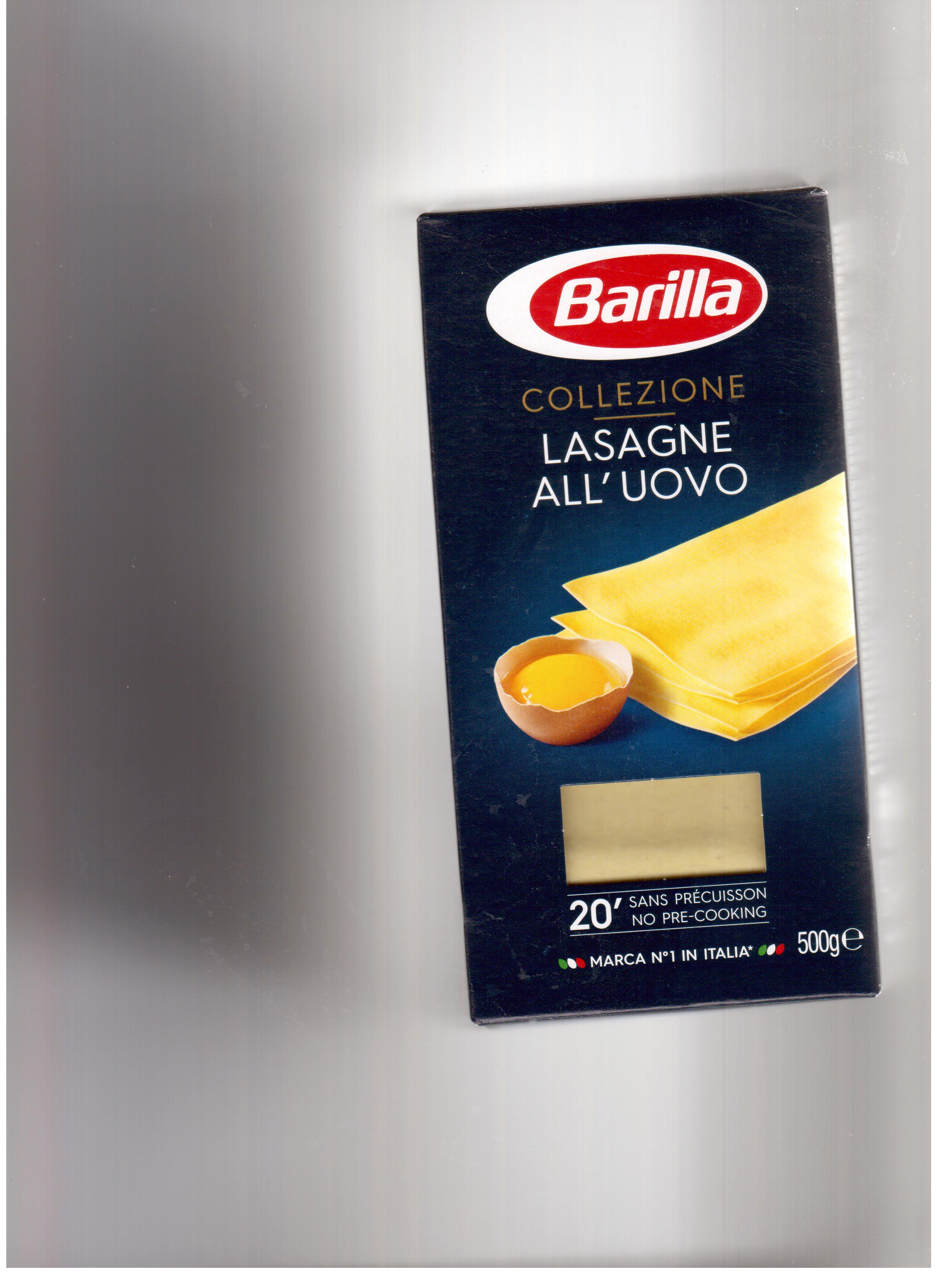 lasagne 1.jpeg