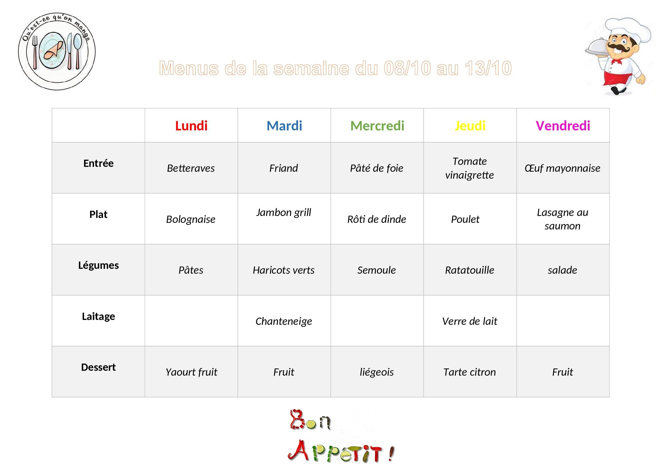 menu 41.jpg