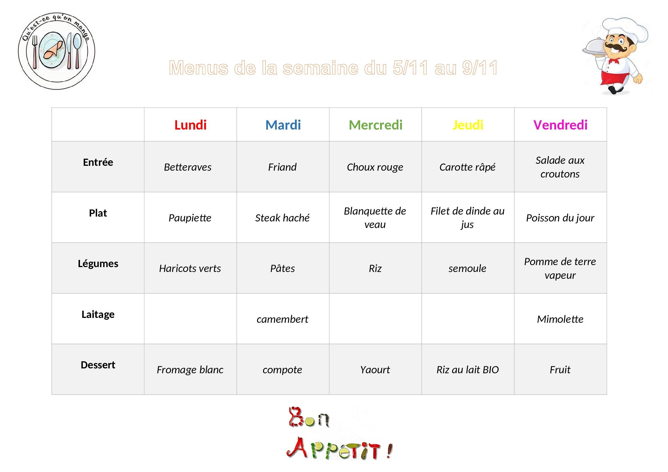 menu 45.jpg