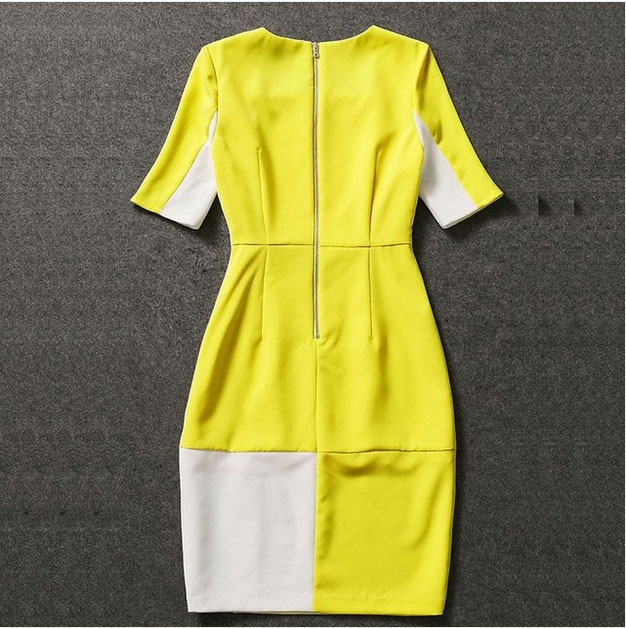 Yellow-dress-illic.jpg