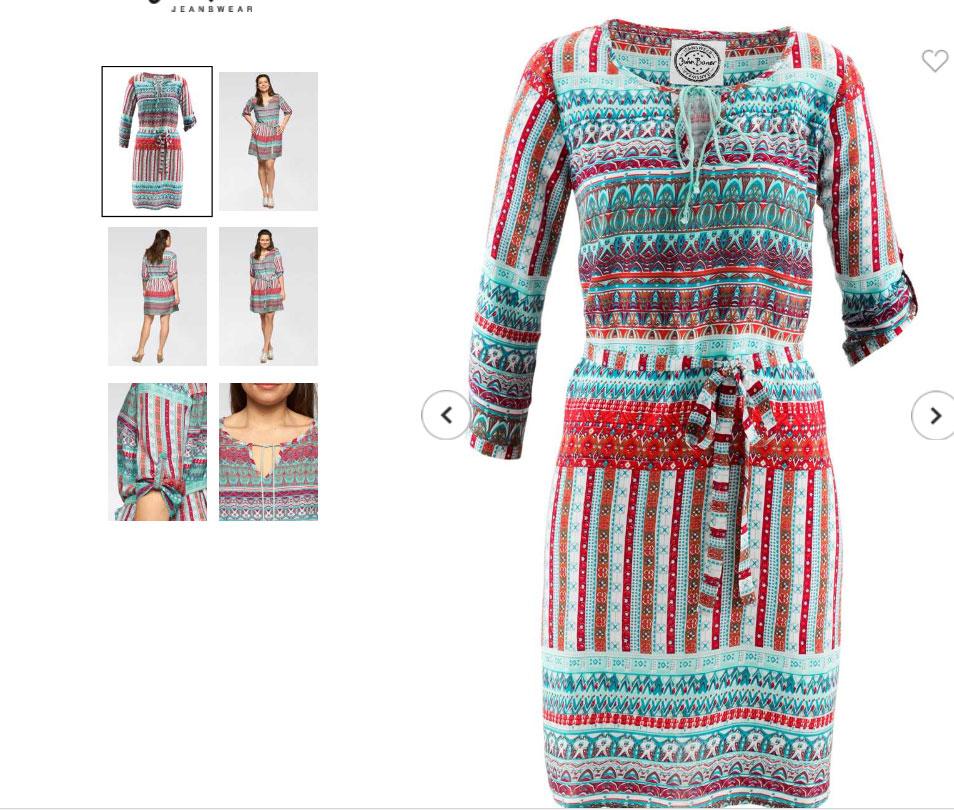 robe-fa4on-inde.jpg