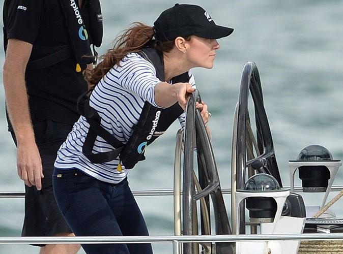 Kate-Middleton-et-le-Prince-William-a-Auckland-en-Nouvelle-Zelande-le-11-avril-2014_portrait_w674.jpg