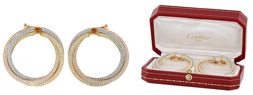 Kate-Cartier-Trinity-18k-carat-diamond-hoops-Earrings-Beladora-product-shots-.jpg
