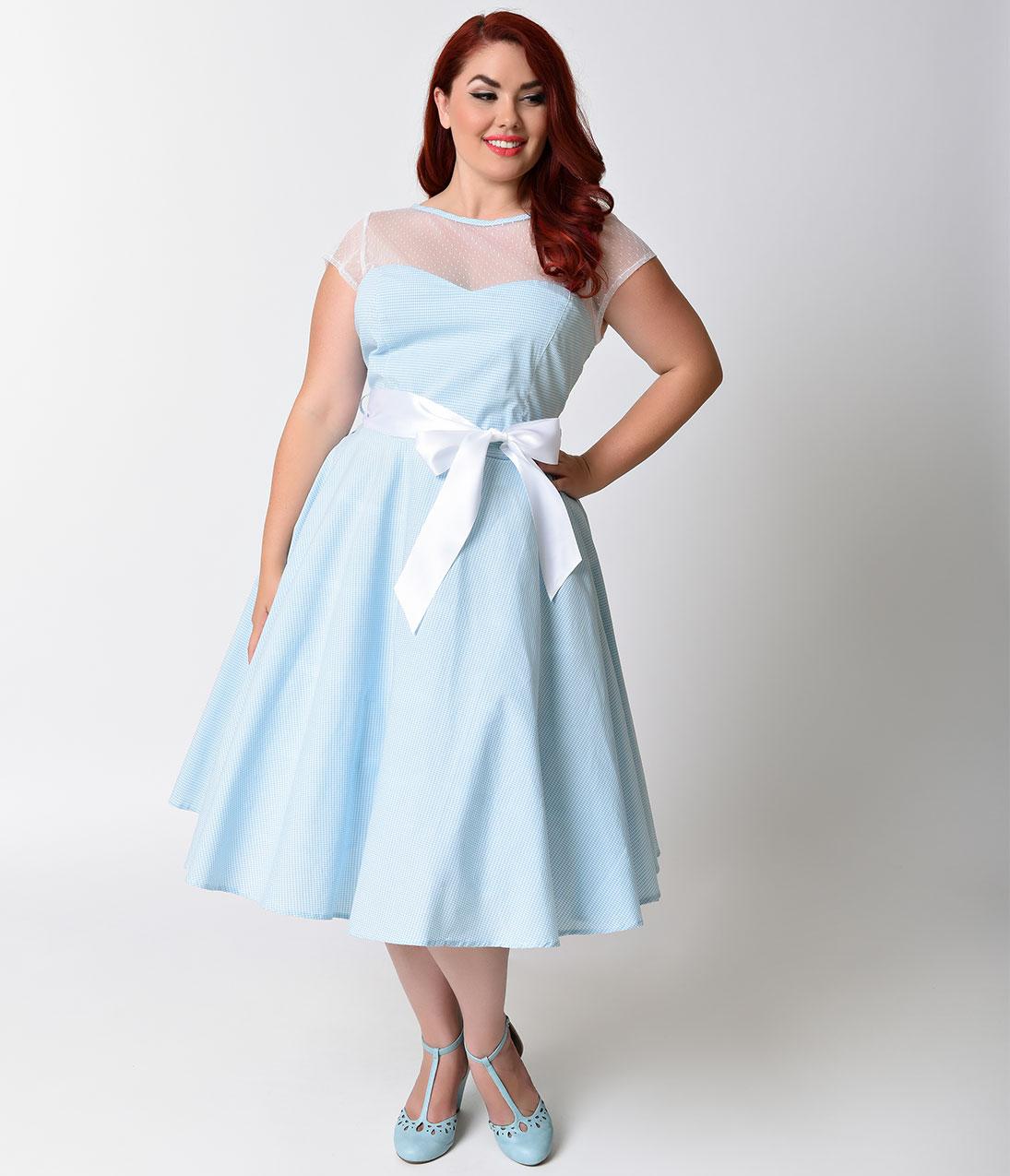 Hell_Bunny_Plus_Size_1950s_Style_Light_Blue_Gingham_Maisy_Swing_Dress.jpg