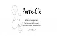 Association  Porte-Clé