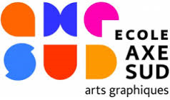 logo axe sud.png